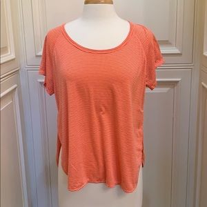 Calia by Carrie Underwood workout top size S
